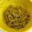 Spirali Spiralizer – Spiralized Butternut Squash with RAW Pesto
